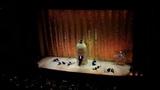 Rossini - L'italiana in Algeri, Cavatina di Lindoro Teatro Col