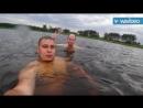 Всероссийские соревнования по морскому многоборью (дисциплина ял-6 - парусная гонка) памяти ЗТР С.И. Цветкова ⛵