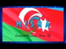 Прямой эфир с председателем Организации Освобождения Карабаха Акиф Наги qat100918