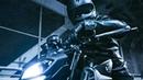 Фильм Джон Уик 3 (2019) - Русский фичер Погоня на мотоциклах
