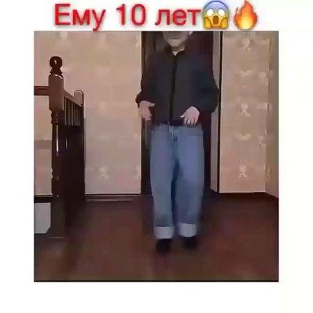 "АЛМАТЫ | КАЗАХСТАН | 02 🇰🇿 on Instagram: ""Красавчик 😎💪"""