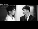5.2 RUS SUB РАДИО ДРАМА Любимый врагBeloved Enemy Kитайская гей-драмаChinese gay drama