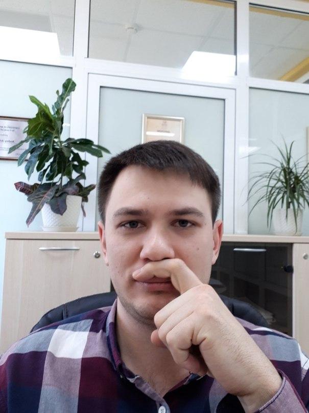Знакомства в дзержинске нижегородской области андрей арбузов