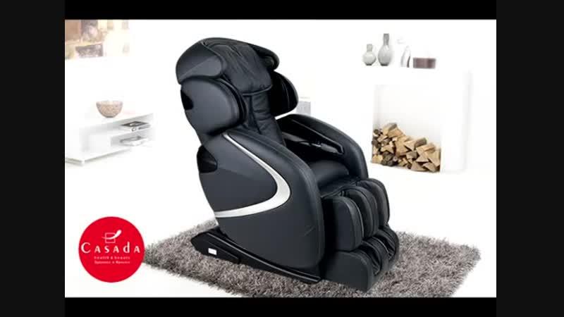 [v-s.mobi]ОБЗОР массажного кресла HILTON 2 Casada™.mp4