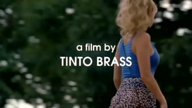 Нарушая запреты 1999 Да было время и РЕН ТВ вместе с дядей Tinto дарили настроение