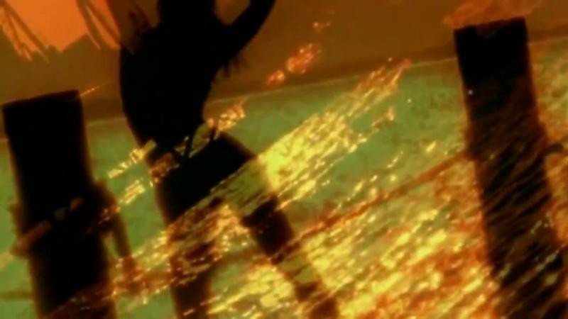 Heath Hunter - Revolution In Paradise (1996) [HD 720p]
