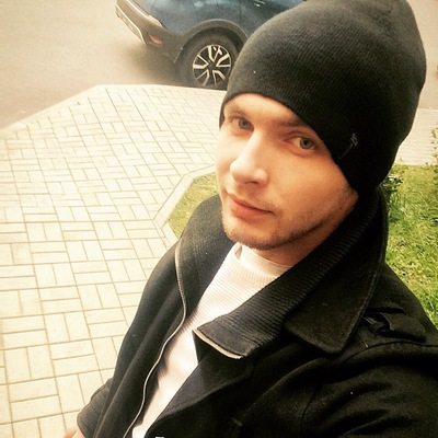 Maxim Sevastyanov