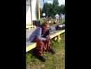 Анастасия Карпова Путешествие - как путь к себе