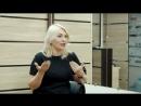 Философия блонда от Натальи Нужиной