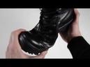 Зимние ботинки 1560 STORM ULTRA от Garsing