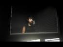 Работа в студии Brazers Studio
