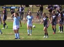 W-League 2018/19 Round 10 - Melbourne Victory Women v Melbourne City FC Women