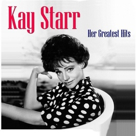 Kay Starr альбом Her Greatest Hits