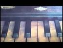 KEMPFF, Mozart Piano Concerto No.22 in E flat major, K.482