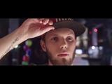 Коля Rotoff &amp Сергей Бобунец - Спасаю Мир