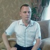 Vitaly Nikonyuk