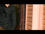 Dancin (feat. Luvli) Krono Remix Aaron Smith, Krono feat. Luvli