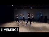 Kpop in public challenge from Russia Blackpink - Ddu du ddu du (by limerence)