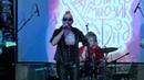УОКИ ТОКИ-Мир мираж(Питер Мьюзик Бэнд 17.11.2018)live