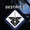 Destiny 2 ™