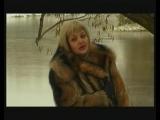 Вера Снежная - Девчонка из дальнего города