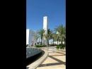 Абу-Даби, Белая мечеть - 3