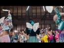 Dr. Alban - Its My Life (DJ SAVIN Alex Pushkarev Remix)