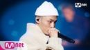 Show Me The Money777 [특별공개/풀버전] 루피 - ′Save′ (Feat. 팔로알토)(Prod. 코드 쿤스트) @1차 공연 181019 EP.7
