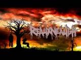 Nu Metal instrumental 2- Needs Vocals