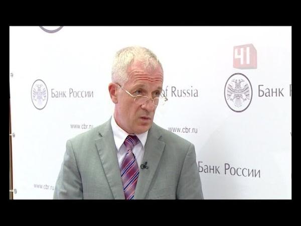 Россияне задолжали банкам 13 5 трлн рублей