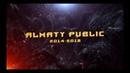 Almaty Public cs 1.6   A.L.M.A.T.Y [PuBliC 47/48]  18 