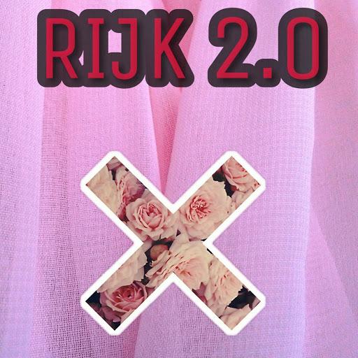 Банда альбом Rijk 2.0