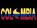 AS MAIS TOCADAS DO BAILE DA COLÔMBIA 2018 ♪ COMPLEXO DO LINS