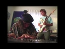 """Drugdealer: """"The End Of Comedy"""" featuring Weyes Blood (Official Music Video)"""