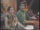 Hema Ashit Desai Live: Ek Pachhi Ek (BBC)