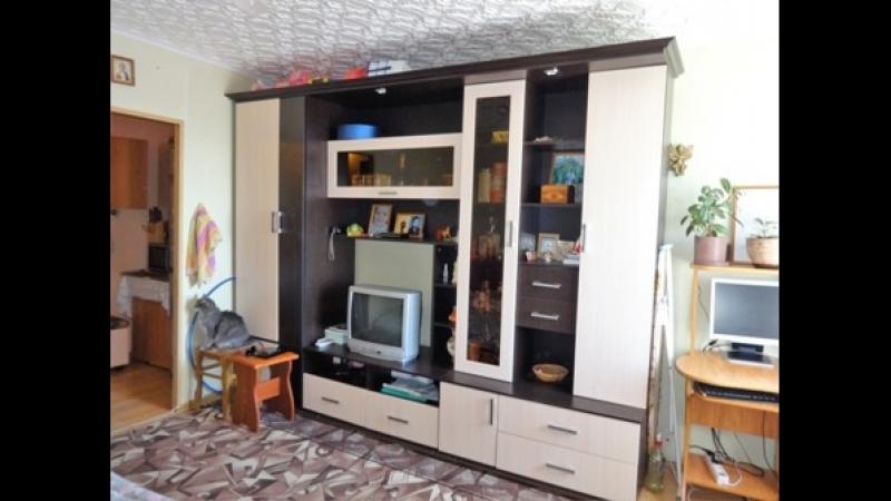 Продам комнату 20 м2. в общежитии секционного типа по ул.Щорса 26 в отличном состояние, на 9/10 эт. Цена: 950 000 т. р