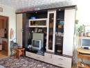 Продам комнату 20 м2 в общежитии секционного типа по ул Щорса 26 в отличном состояние на 9 10 эт Цена 950 000 т р