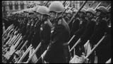 Сергей Доренко про мавзолей и парад победы 9 мая