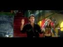 [v-s.mobi]Akhiyaan Milaoon Kabhi - Raja Songs - Madhuri Dixit - Sanjay Kapoo.mp4