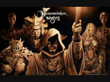 Neverwinter Nights Enhanced Edition # 1 (RPG старой закалки)