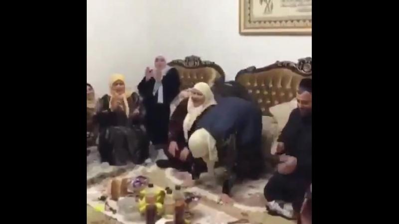 дискотека суннитов чеченских