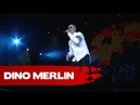 Dino Merlin - Nedostaješ (Beograd 2011)