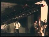 13. Владимир Высоцкий - Баллада о Правде и Лжи (Нина Шацкая и актеры театра)