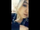Snapchat-794819658.mp4