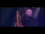 Alan Stivell Tri Martolod Concert Au Casino De Paris, 1994