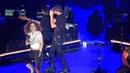 Enrique Iglesias - El Baño - All the hits live tour Brussels - 8/11/18