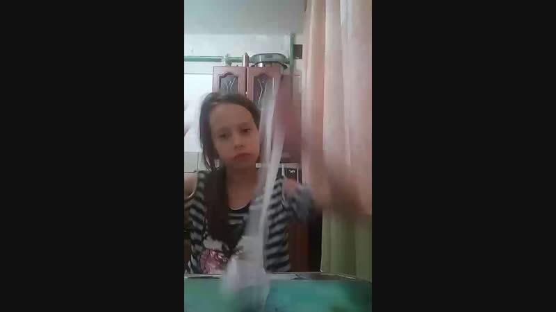 Анастейша Dolls - Live