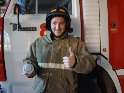 датчик дыма спасет при пожаре! как показала практика, большинство пожаров происходит в жилье. как же уберечь себя и своих близких, какие меры можно предпринять один из современных и доступных