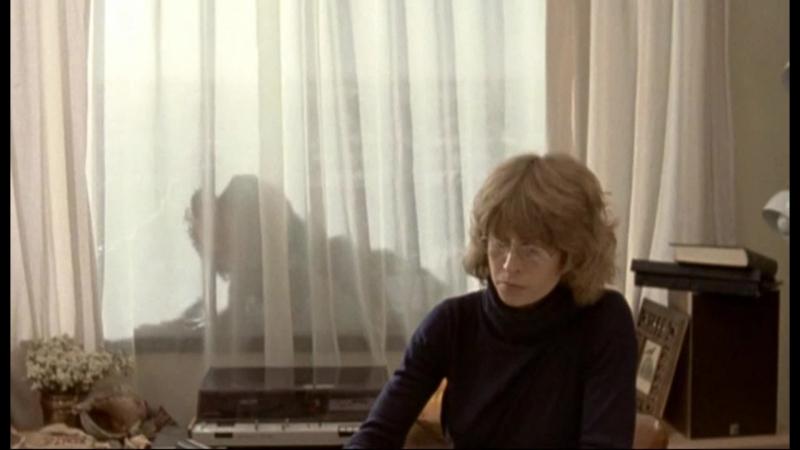 ВОДОПРОВОДЧИК (1979) - триллер. Питер Уир 1080p