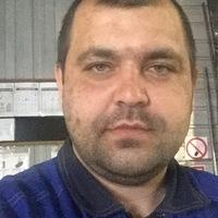 Анкета Дмирий Лука